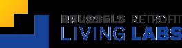 LivingLabs_retina.png